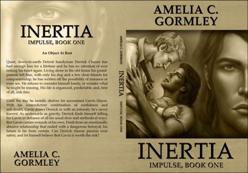 Inertia-wrap-for-blog