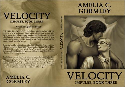 Velocity-wrap-for-blog