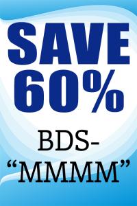 BDSMMM_500x750_1