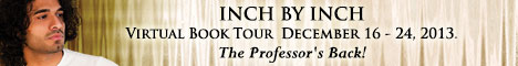 InchByInch_TourBanner