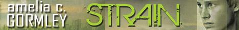 Strain_banner