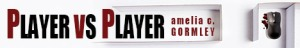 PlayervsPlayer_468banner