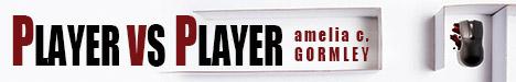 PlayervsPlayer_468banner