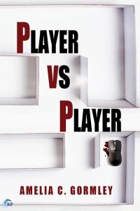 PlayervsPlayer_500x750