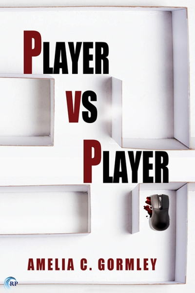 PlayervsPlayer_500x750