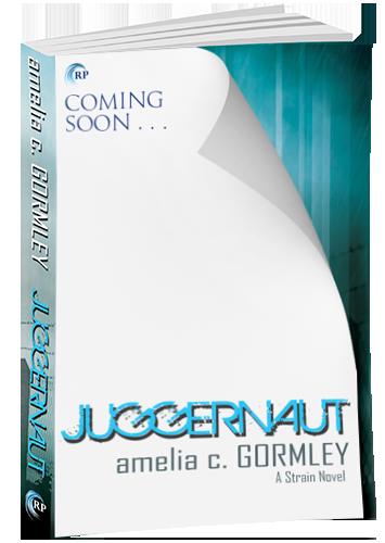 Juggernaut_Teaser3D