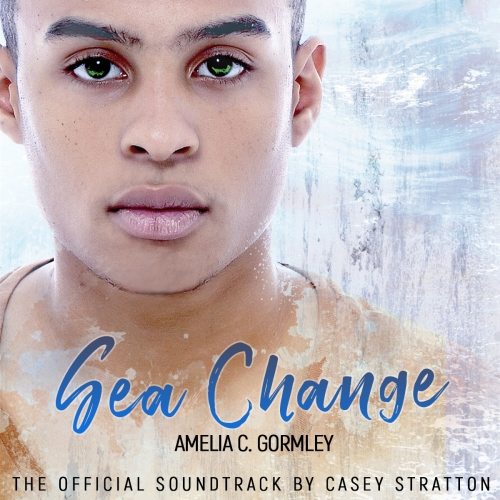 Sea-Change-CD-Cover