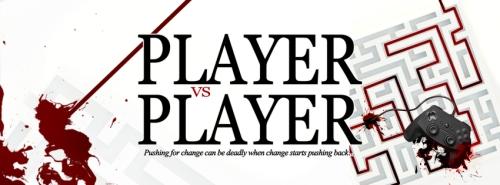 PvP Facebook Banner